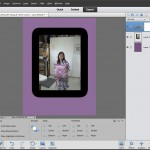 Photoshop Elements 11 Desktop