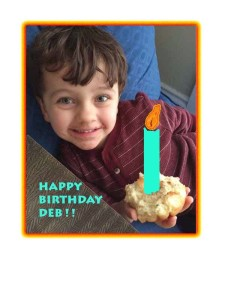 HAPPY-BIRTHDAY-DEB-IMG_5144